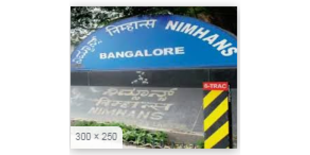 Learning disabilities can be diagnosed by NIMHANS' battery: