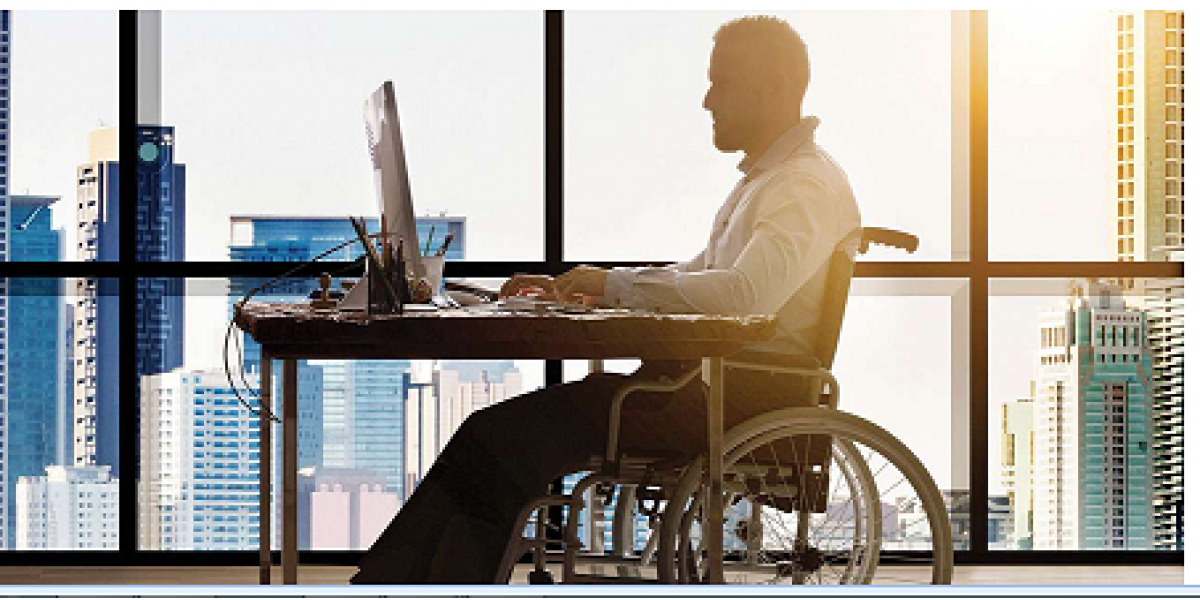 Disabled person can claim up to Rs 1,25,000 tax deduction