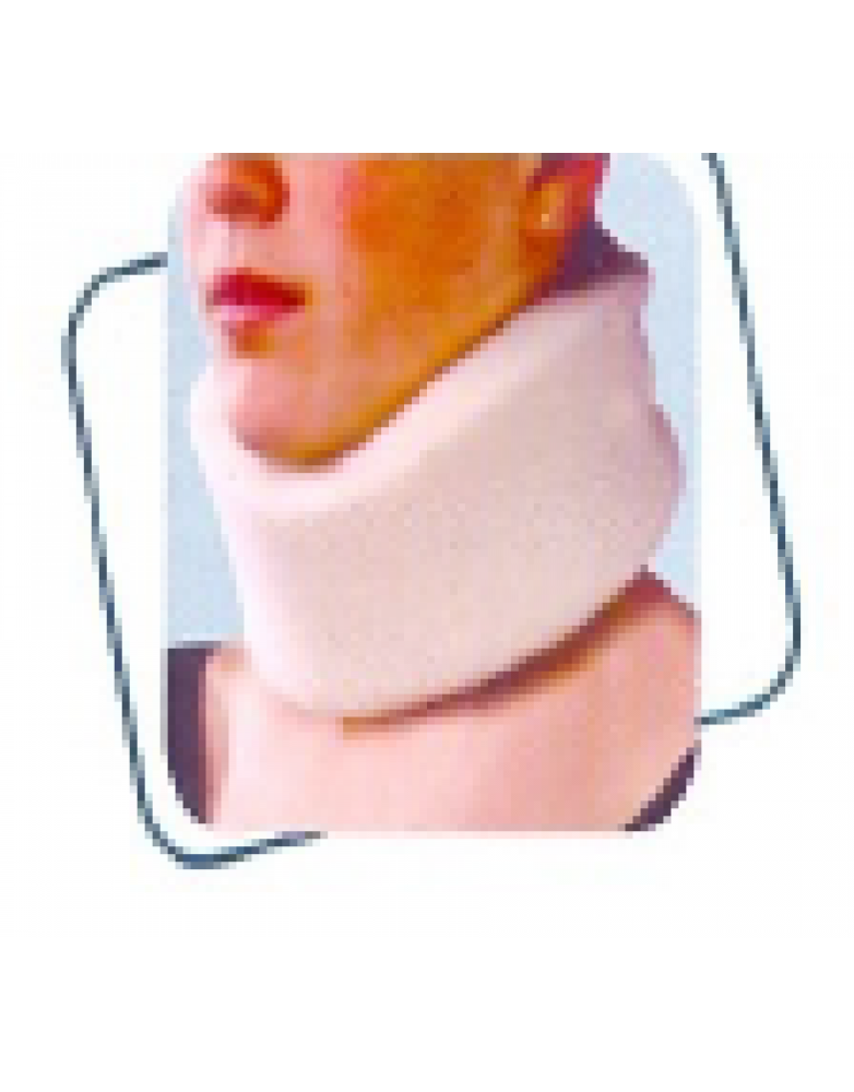 FOAM CERVICAL COLLAR SOFT