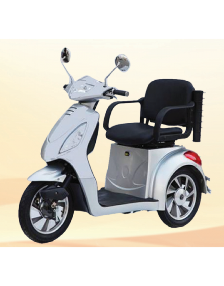 Three Wheel Mobility Scooter (YS 500)