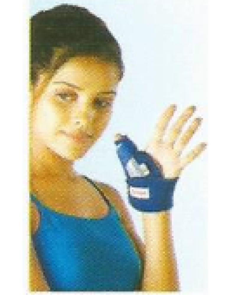 Neoprene Thumb & Wrist support Left / Right