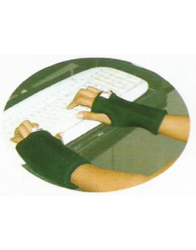 Carpal Wrist Support