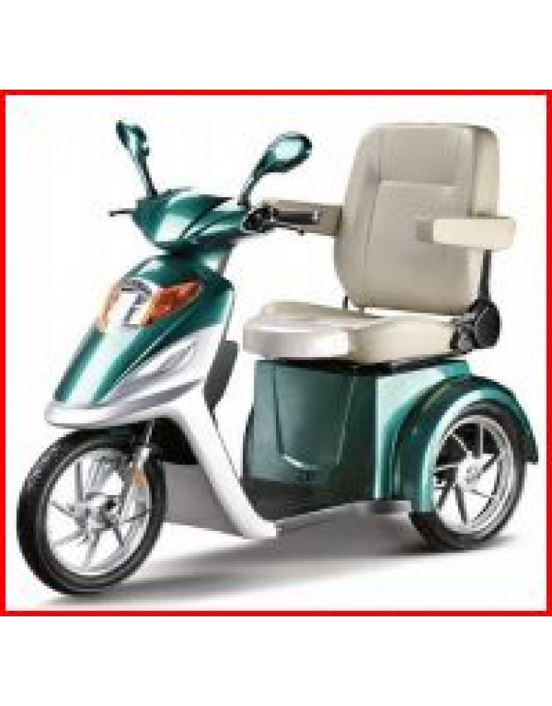 Three Wheel Mobility Scooter -  HC‐EMS‐018A