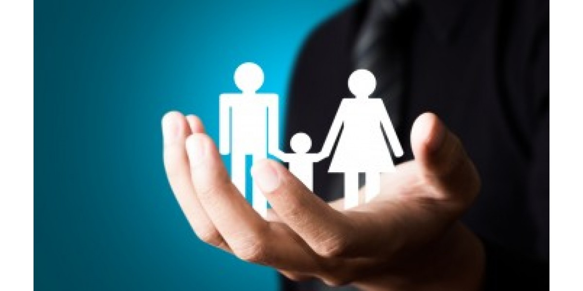 Disability and Insurance in India: 6 key questions