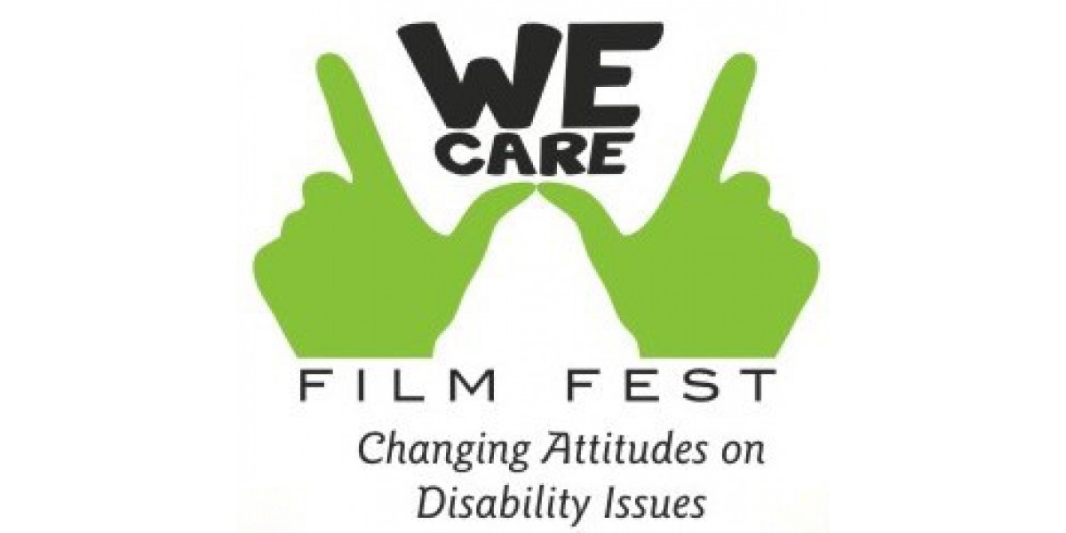 Fest to celebrate disability, diversity