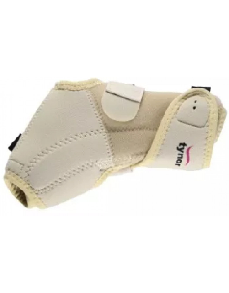 Ankle Support (Neoprene)