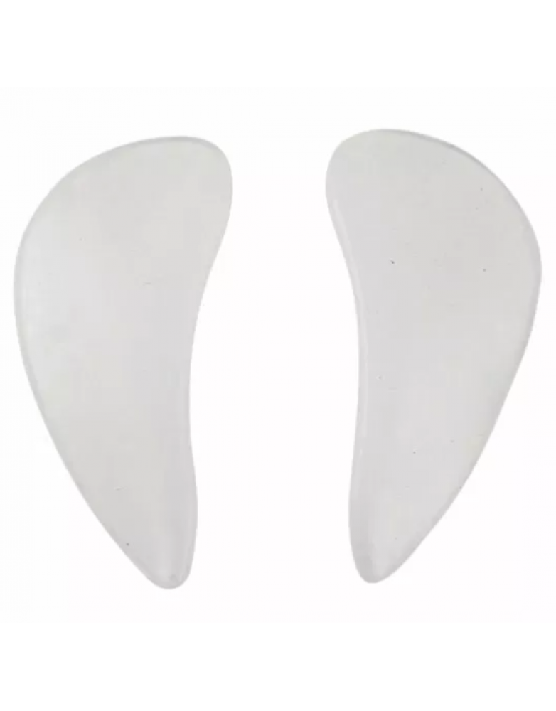 Arch Support (Pair)
